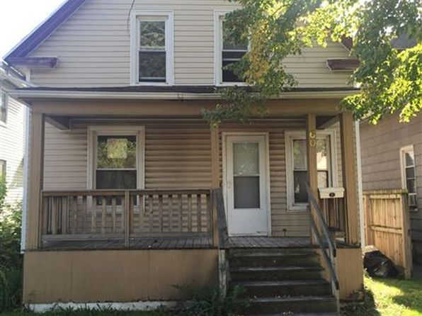 3 bed 1 bath Single Family at 60 Batavia St River Rouge, MI, 48218 is for sale at 19k - 1 of 2