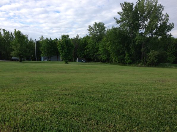 null bed null bath Vacant Land at 38529 E UNION DR ERSKINE, MN, 56535 is for sale at 179k - 1 of 4