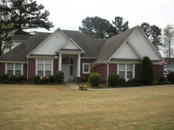 4 bed 4 bath Single Family at 3019 Northfield Dr Bryant, AR, 72022 is for sale at 255k - 1 of 47