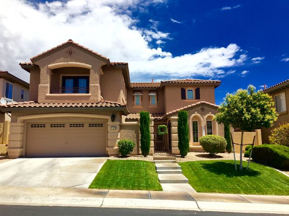 summerlin north real estate summerlin north las vegas homes for sale zillow