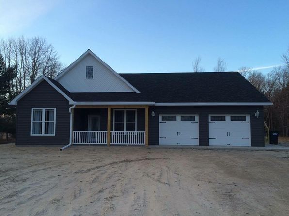 3 bed 2 bath Single Family at 281 Chandler Rd Brushton, NY, 12916 is for sale at 224k - 1 of 22