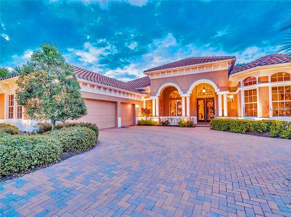 18 Boca Royale Blvd, Englewood, FL 34223 | Zillow