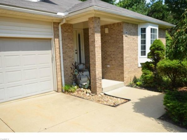 3 bed 2 bath Condo at 83 Furnace Run Dr Akron, OH, 44307 is for sale at 130k - 1 of 25