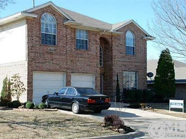 4 bed 3 bath Single Family at 3812 Berrybush Ln Fort Worth, TX, 76137 is for sale at 225k - 1 of 37
