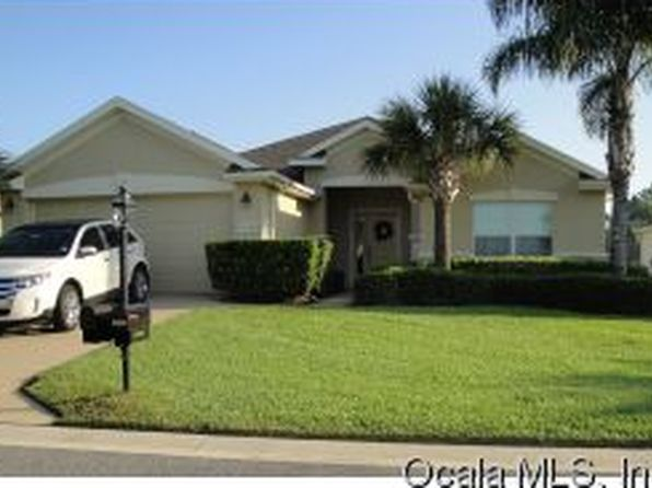 3 bed 2 bath Single Family at 13148 SE 86th Cir Summerfield, FL, 34491 is for sale at 225k - 1 of 2