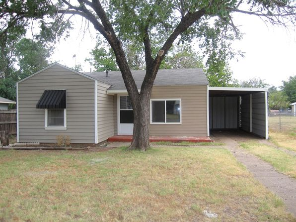2 bed 1 bath Single Family at 2915 Lavell Ave Wichita Falls, TX, 76308 is for sale at 60k - 1 of 14