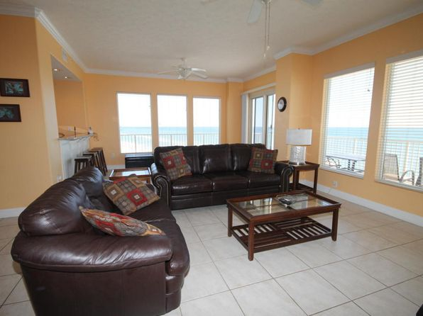 3 bed 2 bath Condo at 5004 Thomas Dr Panama City Beach, FL, 32408 is for sale at 599k - 1 of 52