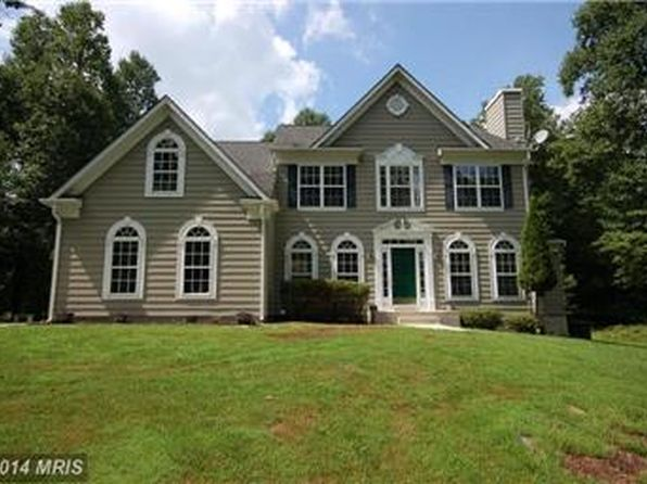 Celebrity Ln, Sandy Spring MD 20860 | Homemetry property ...