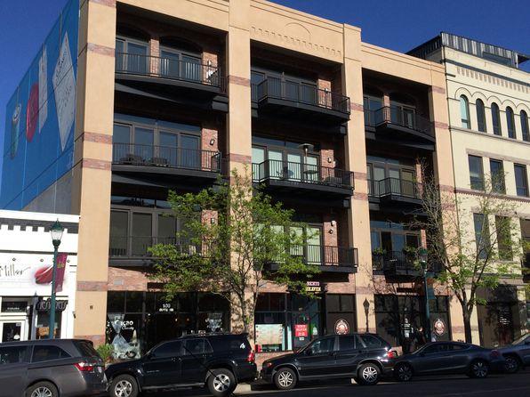 Colorado Springs CO Condos   Apartments For Sale   54 Listings   Zillow. Colorado Springs CO Condos   Apartments For Sale   54 Listings