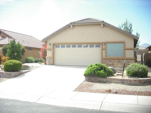 3 bed 2 bath Single Family at 1946 Thunder Meadows Dr Sierra Vista, AZ, 85635 is for sale at 165k - 1 of 36