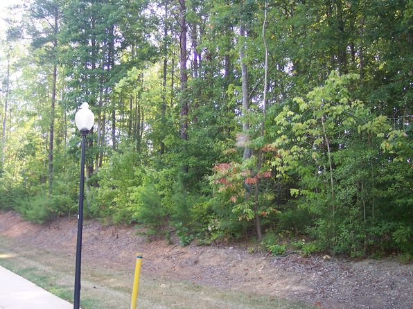 null bed null bath Vacant Land at 2340 NORTHVIEW HARBOUR DR SHERRILLS FORD, NC, 28673 is for sale at 75k - 1 of 6