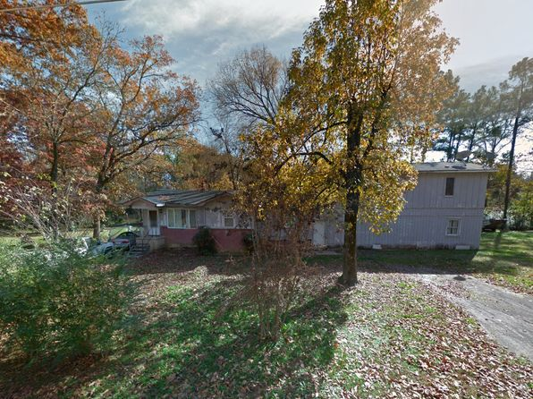 5 bed 3 bath Single Family at 252 Galaxy St Hot Springs, AR, 71913 is for sale at 200k - 1 of 28