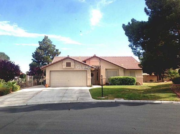 3 bed 2 bath Single Family at 4909 Braeburn Dr Las Vegas, NV, 89130 is for sale at 255k - 1 of 34