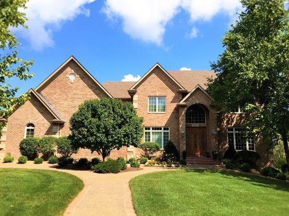 Mississippi River  Davenport Real Estate  Davenport IA Homes For Sale  Zillow