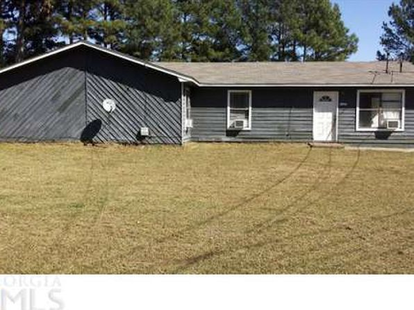 null bed null bath Multi Family at 9153 BENT PINE CT NE COVINGTON, GA, 30014 is for sale at 89k - 1 of 7