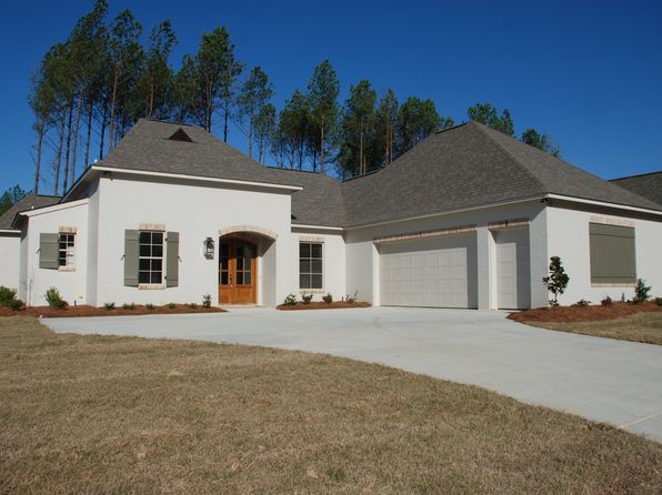 4 bed 3 bath Single Family at 200 Stonecreek Dr Madison, MS, 39110 is for sale at 359k - 1 of 16