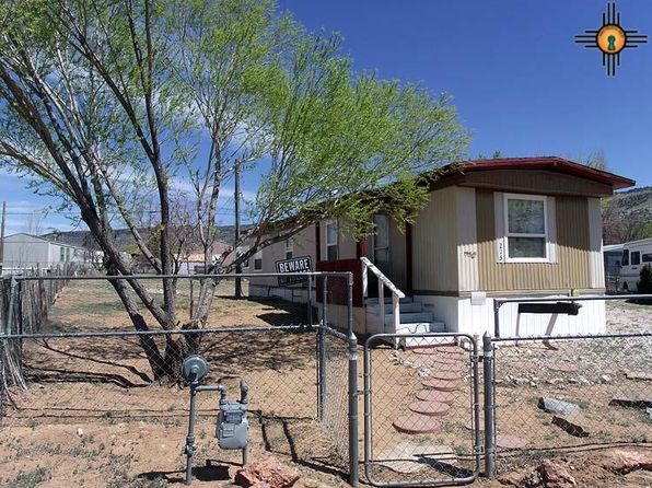 2 bed 1 bath Mobile / Manufactured at 215 Eileen St Grants, NM, 87020 is for sale at 40k - 1 of 10