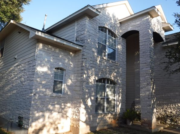 5 bed 4 bath Single Family at 16012 Braesgate Dr Austin, TX, 78717 is for sale at 399k - 1 of 21