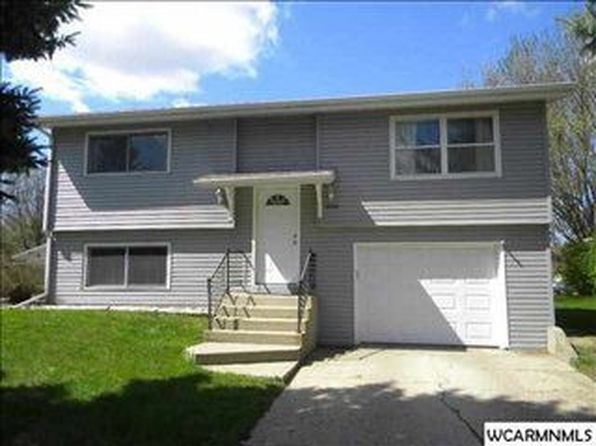 3 bed 2 bath Mobile / Manufactured at 1004 Cheryl Ave Marshall, MN, 56258 is for sale at 110k - 1 of 20