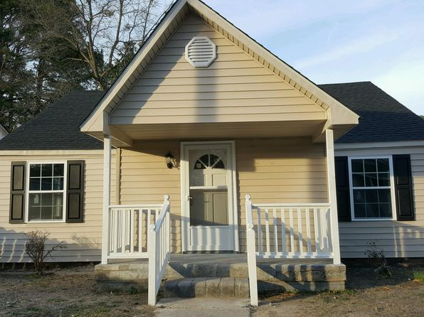 2 bed 1 bath Single Family at 1305 Carolina St E Wilson, NC, 27893 is for sale at 35k - 1 of 10