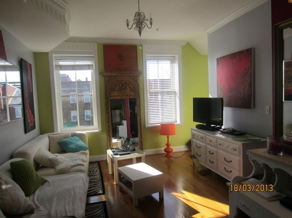 Zillow Apartments For Rent Washington Dc