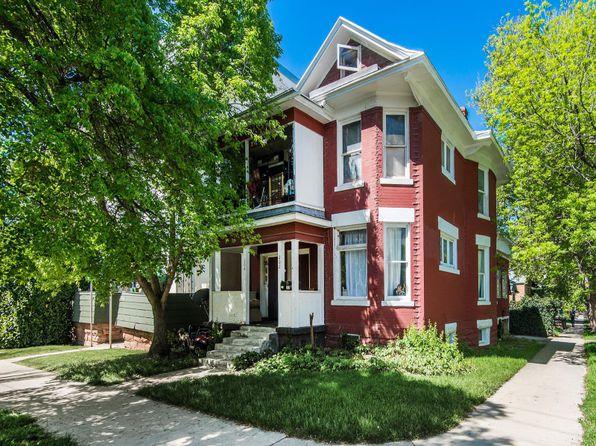 Salt Lake City Real Estate Salt Lake City Ut Homes For Sale Zillow