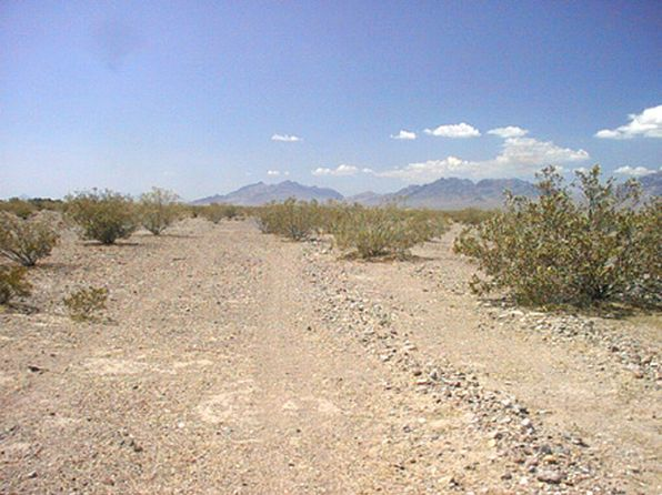 amargosa valley dating Interactive and printable 89020 zip code maps, population demographics, amargosa valley nv real estate costs, rental prices, and home values.
