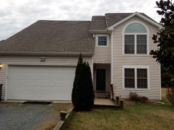 3 bed 3 bath Single Family at 306 Handy St Salisbury, MD, 21801 is for sale at 220k - 1 of 36