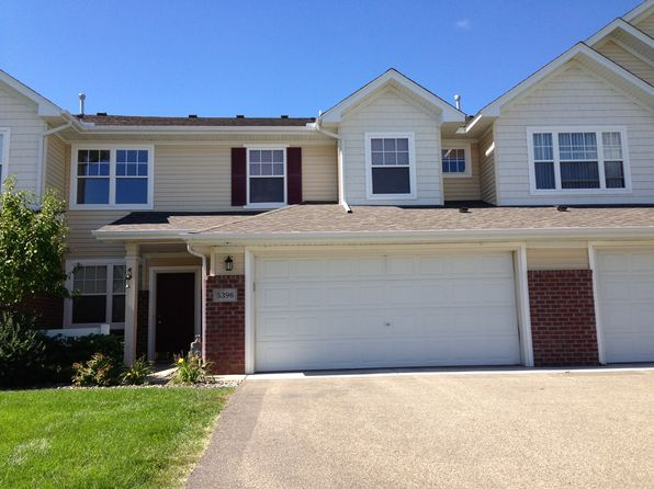 2 bed 2 bath Townhouse at 5396 172nd St W Farmington, MN, 55024 is for sale at 183k - 1 of 8