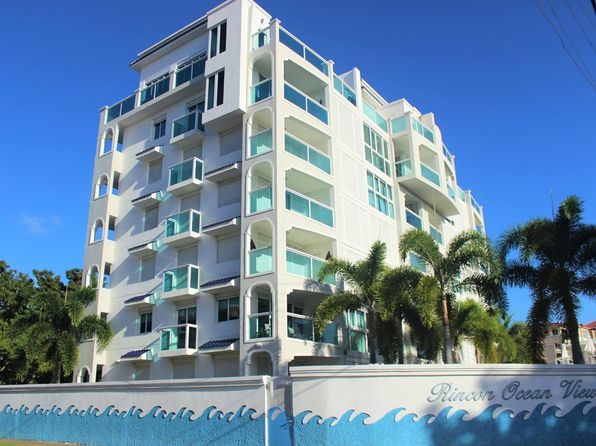 2 bed 2 bath Condo at  Calle Cambija Rincon, PR, 00677 is for sale at 220k - 1 of 32