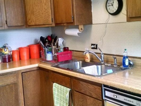 3 bed 1 bath Single Family at 1709 Ohio Ave Flint, MI, 48506 is for sale at 12k - 1 of 22