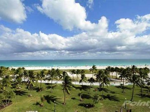 2 bed 3 bath Condo at 1330 Ocean Dr Miami Beach, FL, 33139 is for sale at 2.50m - 1 of 12