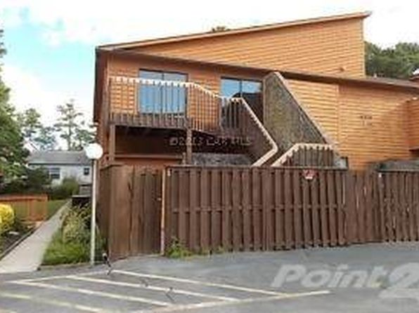 2 bed 2 bath Condo at 404 141st St Ocean City, MD, 21842 is for sale at 175k - 1 of 11
