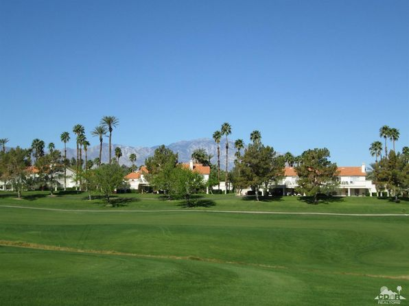 3 bed 3 bath Condo at 275 Desert Falls Dr E Palm Desert, CA, 92211 is for sale at 295k - 1 of 16