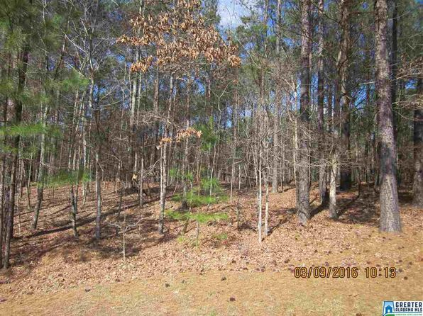 null bed null bath Vacant Land at 335 Alta Vista Dr Chelsea, AL, 35043 is for sale at 42k - 1 of 2
