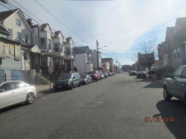 4 bed 3 bath Single Family at 124 Court St Elizabethport, NJ, 07206 is for sale at 200k - 1 of 6
