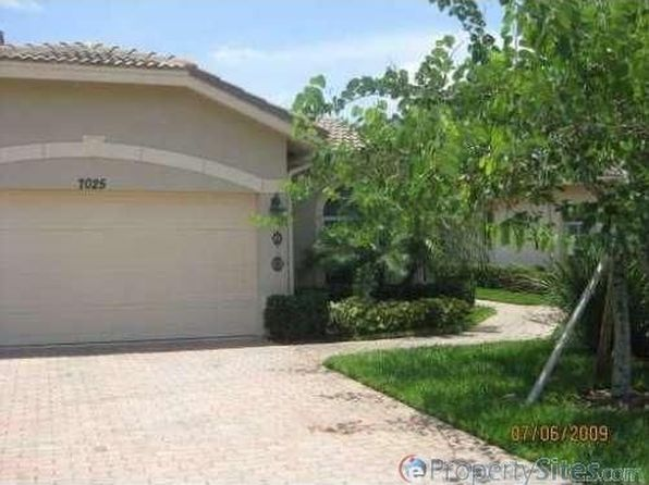 10135 wild quail dr port st lucie fl 34986 zillow for 5668 willow terrace dr