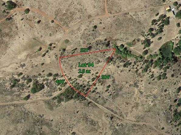 null bed null bath Vacant Land at  Mountain Ave Hornbrook, CA, 96044 is for sale at 12k - 1 of 7