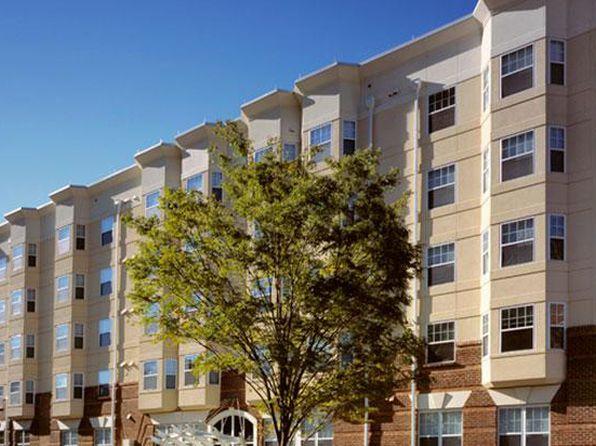 Studio Apartment Richmond Va apartments for rent in richmond va   zillow