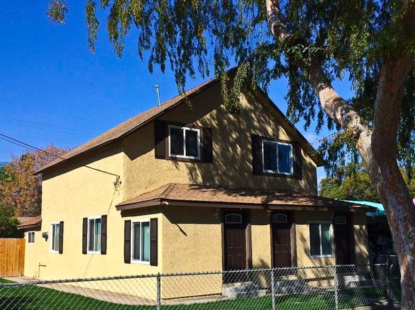 Cheap Apartments For Rent In Corona Ca Zillow