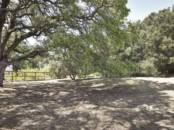 null bed null bath Vacant Land at 37 PASCALE CT NAPA, CA, 94558 is for sale at 370k - 1 of 4