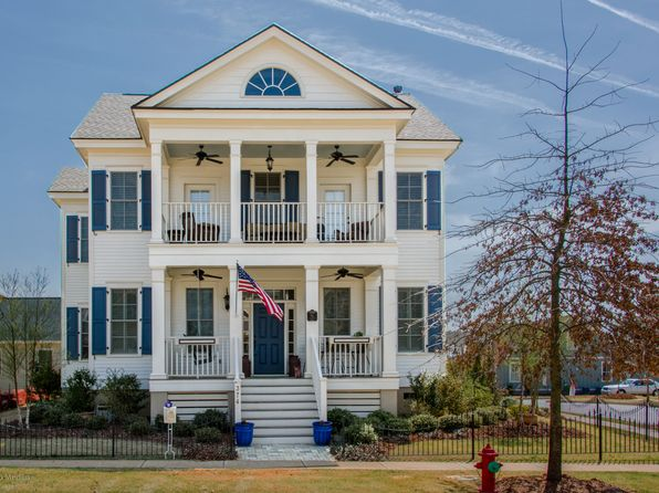 5 bed 5 bath Single Family at 374 River Club Rd Lexington, SC, 29072 is for sale at 539k - 1 of 55