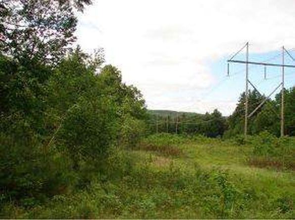 null bed null bath Vacant Land at 297 Route 10 Winchester, NH, 03470 is for sale at 100k - 1 of 6