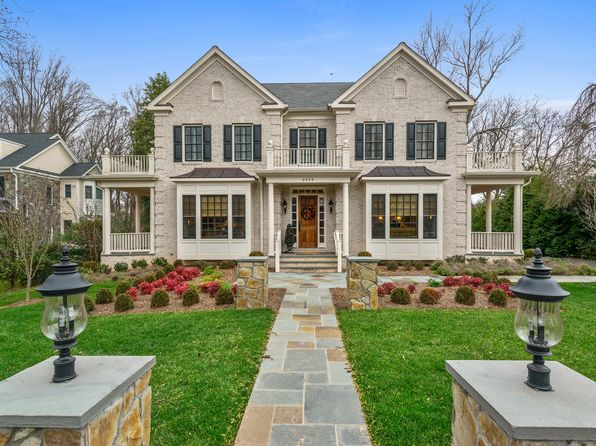 6 bed 8 bath Single Family at 6924 River Oaks Dr McLean, VA, 22101 is for sale at 2.68m - 1 of 33