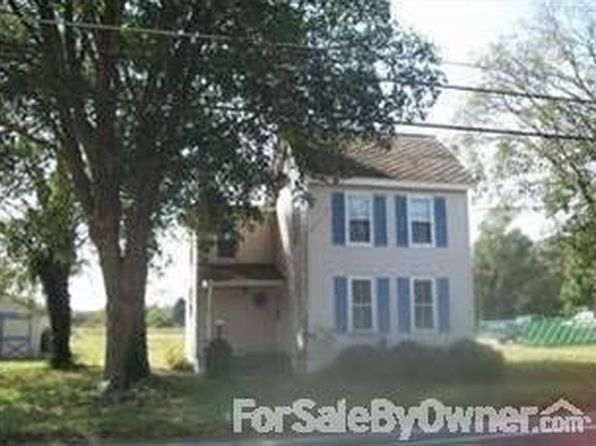 3 bed 2 bath Single Family at 148 Main St Cedarville, NJ, 08311 is for sale at 129k - 1 of 26
