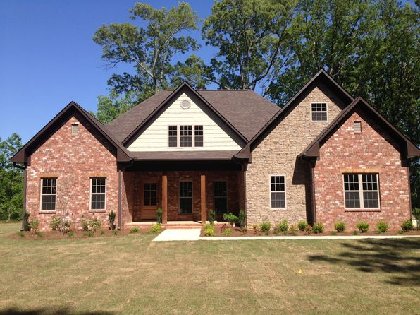 4 bed 3 bath Single Family at 3 Northtowne Dr Corinth, MS, 38834 is for sale at 235k - 1 of 35