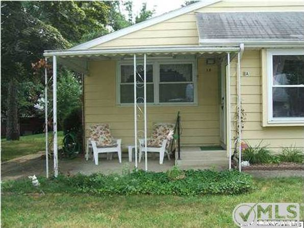 2 bed 1 bath Condo at 1 Flintlock Ln Whiting, NJ, 08759 is for sale at 35k - 1 of 12