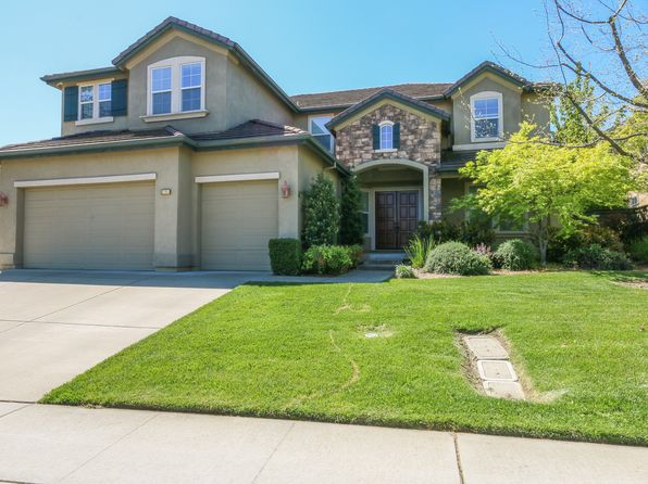 4 bed 3 bath Single Family at 2034 Lamego Way El Dorado Hills, CA, 95762 is for sale at 700k - 1 of 29