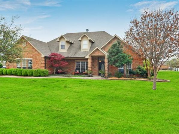 711 Equestrian Dr Rockwall Tx 75032 Zillow