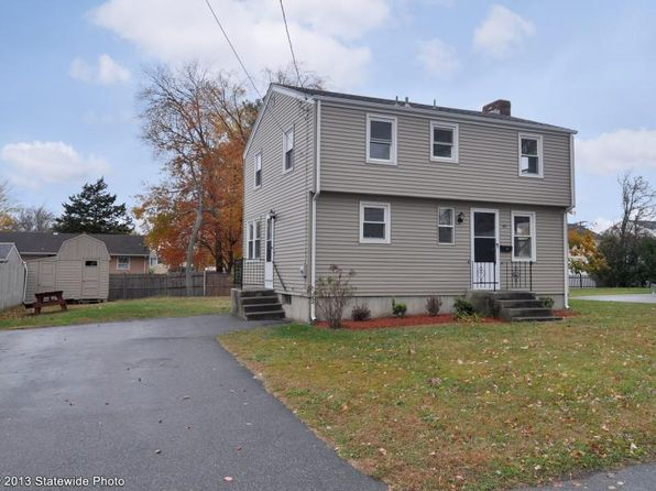 3 bed 2 bath Single Family at 49 Sumach Ave Riverside, RI, 02915 is for sale at 239k - 1 of 30